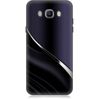 new concept 2461b 885b8 Samsung Galaxy J5 (2016) Designer back case By SLR ( SMJ5(16)_SLR3DAA_G0004  )
