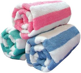 angel homes 2 cotton bath towel