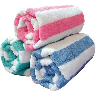 angel homes 2 cotton bath towel