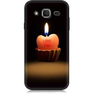 Samsung Galaxy J2 Prime Designer back case By SLR  ( SMJ2PRIME_SLR3DAA_G0012 )