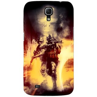 Samsung Galaxy Mega 6.3 Back Cover By G.Store