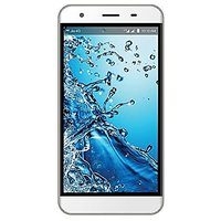 LYF Water 11 (3 GB,16 GB,Gold)