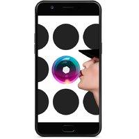 Oppo A57 (3 GB, 32 GB, Black)