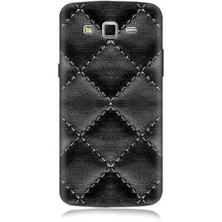 newest 5aec2 e9805 Samsung Galaxy Grand 2 Designer back case By SLR ( SMG2_SLR3DAA_G0032 )