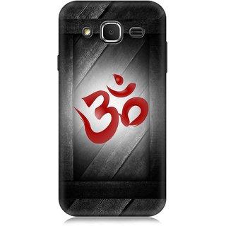 Samsung Galaxy On 7 Pro Designer back case By SLR  ( SMON7PRO_SLR3DAA_G0034 )