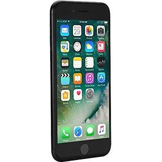 Apple iPhone 7 (2 GB,256 GB,Black)