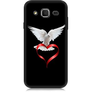 Samsung Galaxy On 7 Pro Designer back case By SLR  ( SMON7PRO_SLR3DAA_G0039 )