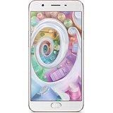 Oppo F1s (4 GB, 64 GB, Gold)