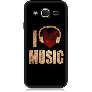 Samsung Galaxy J2 Prime Designer back case By SLR  ( SMJ2PRIME_SLR3DAA_G0042 )