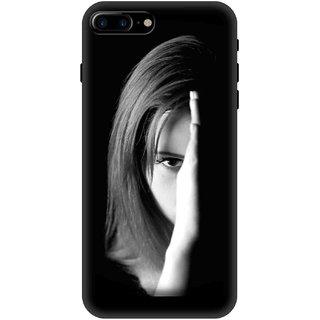 OnePlus 5 Designer back case By SLR  ( OP5_SLR3DAA_B0044 )