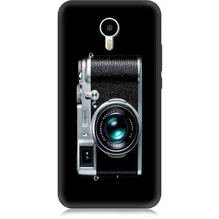 Meizu M2 Note Designer back case By SLR  ( MM2N_SLR3DAA_G0047 )