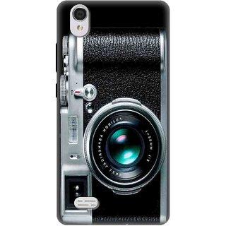 VIVO Y31L Designer back case By SLR  ( VIVOY31L_SLR3DAA_B0047 )