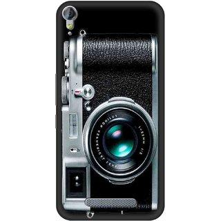 Micromax Canvas Juice 3 Plus Designer back case By SLR  ( MXJ3PLUS_SLR3DAA_B0047 )