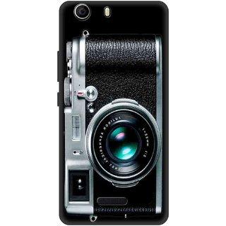 Micromax Canvas Nitro2 E311 Designer back case By SLR  ( MXN2_SLR3DAA_B0047 )
