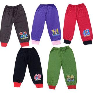 Meia for girls bottom wear