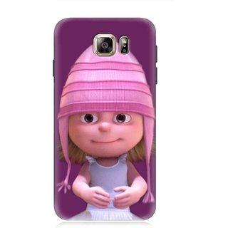 brand new 2b17f 62c21 Samsung Galaxy Note 5 Designer back case By SLR ( SMN5_SLR3DAA_G0050 )