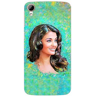 HTC Desire 828 Back Cover By G.Store