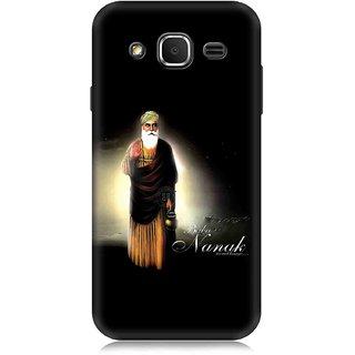 Samsung Galaxy J2 Prime Designer back case By SLR  ( SMJ2PRIME_SLR3DAA_G0053 )