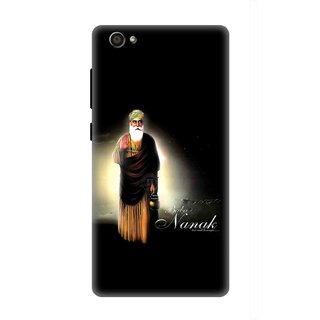 VIVO V5S Designer back case By SLR  ( VIVOV5S_SLR3DAA_B0053 )