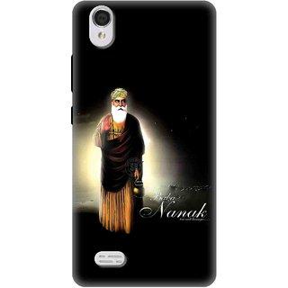 VIVO Y31L Designer back case By SLR  ( VIVOY31L_SLR3DAA_B0053 )