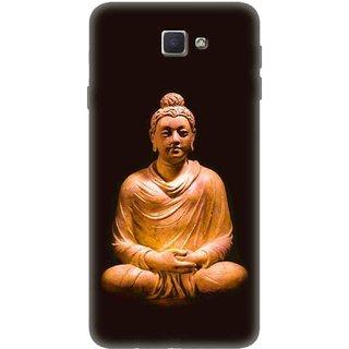Samsung Galaxy J7 Prime Designer back case By SLR  ( SMJ7PRIME_SLR3DAA_G0056 )