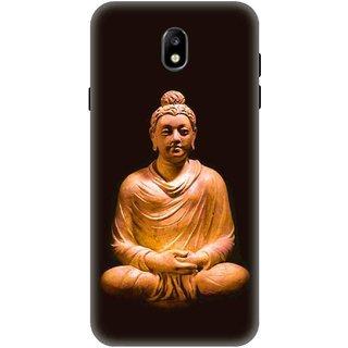 Samsung Galaxy J7 Pro Designer back case By SLR  ( SMJ7PRO_SLR3DAA_G0056 )