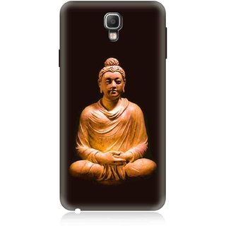 Samsung Galaxy Note 2 Designer back case By SLR  ( SMN2_SLR3DAA_G0056 )