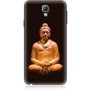 Samsung Galaxy Note 2 Designer back case By SLR  ( SMN2_SLR3DAA_G0056 )