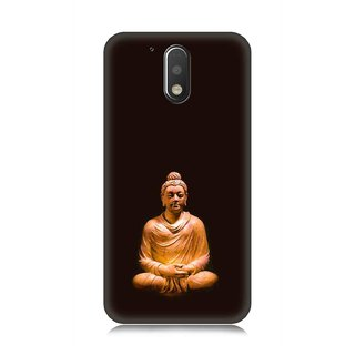 Motorola Moto G4 Play Designer back case By SLR  ( MOTOG4PLAY_SLR3DAA_N0056 )