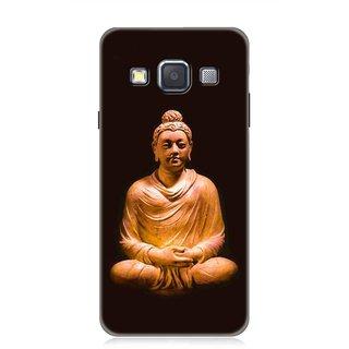 Samsung Galaxy A5 Designer back case By SLR  ( SMA5_SLR3DAA_G0056 )
