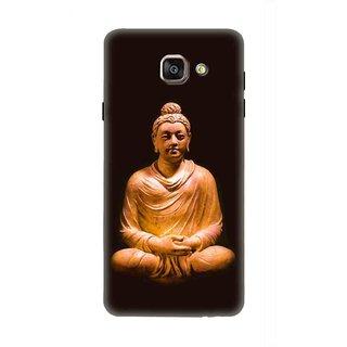 Samsung Galaxy A9 (2016) Designer back case By SLR  ( SMA9(16)_SLR3DAA_G0056 )
