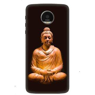 Motorola Moto G5s Plus Designer back case By SLR  ( MOTOG5SPLUS_SLR3DAA_G0056 )