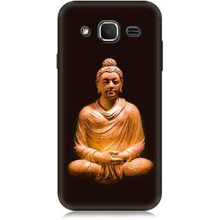 Samsung Galaxy On 7 Designer back case By SLR  ( SMON7_SLR3DAA_G0056 )