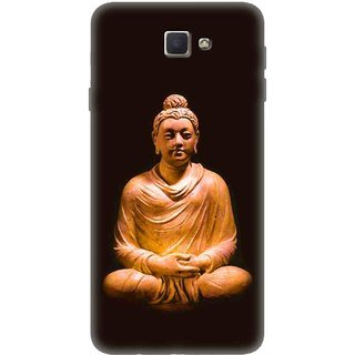 Samsung Galaxy On NXT Designer back case By SLR  ( SMONNXT_SLR3DAA_G0056 )