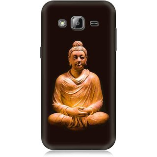 Samsung Galaxy J3 Designer back case By SLR  ( SMJ3_SLR3DAA_G0056 )