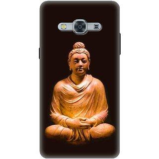 Samsung Galaxy J3 Pro Designer back case By SLR  ( SMJ3PRO_SLR3DAA_G0056 )