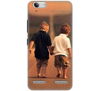 Lenovo Vibe K5 Designer back case By SLR  ( LNVK5_SLR3DAA_B0059 )