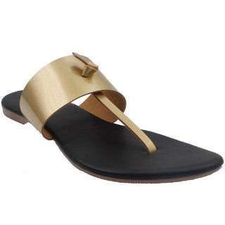 Buy Bfm Beautiful Party Wear Sandals For Women Or Girls Ladies