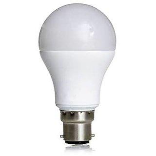 LED LIGHT BULB 7 WATTS