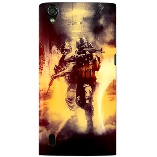 Vivo Y15S Back Cover By G.Store
