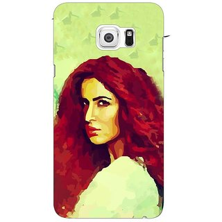 Samsung Galaxy Note 5 Back Cover By G.Store