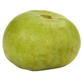 Apple Gourd Tinda Seeds Indian Round Gourd Baby Pumpkin 20 Seeds by AllThatGrows