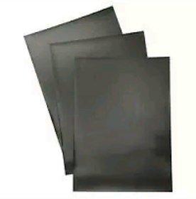 multi-purpose-magnet-Sheet-Techtonemagnetics-Flexible-Magnetic-Sheet-A4-size