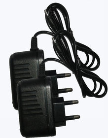 Mobile charger N.R. Gold BEST Quality, 2 charger, Model N-70
