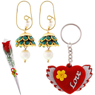 Special Valentine Gifts Sale Offer    Plan The Perfect Romantic Valentine Gifts For Girlfriend N Valentine Gifts For Boyfriend