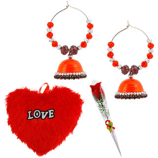 Special Valentine Gifts Sale Offer  | Plan The Perfect Romantic Valentine Gifts For Girlfriend N Valentine Gifts For Boyfriend