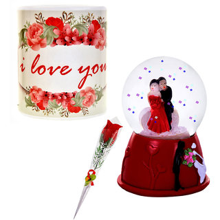 Buy Special Valentine Gifts Sale Offer Plan The Perfect Romantic
