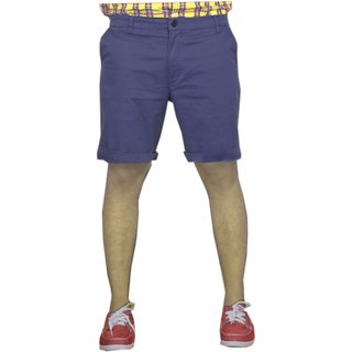 Riders Mens Shorts