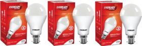Eveready 23W 6500K Cool Day Light Pack of 3 Led bulb