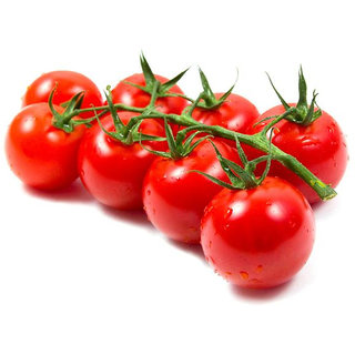 Cherry Tomato Seeds, Non-Hybrid Tomato Plant Seeds Pack of 100 Seeds by AllThatGrows